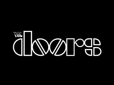 Doors_12