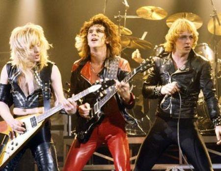 Judas Priest_05