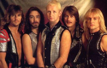 Judas Priest_06