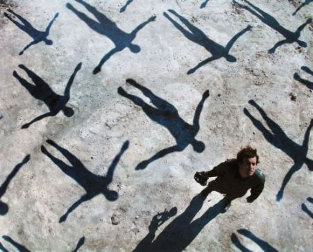 """Muse - """"Absolution"""""""