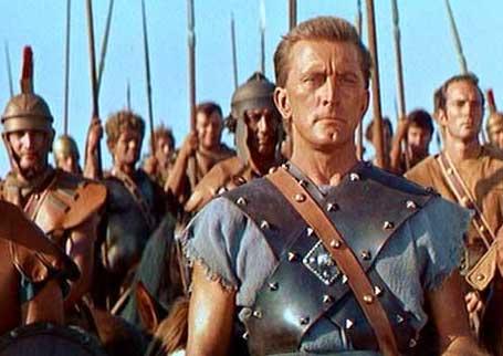 Spartacus_04