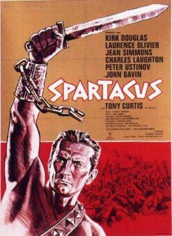 Spartacus_05