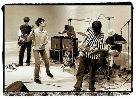 Stone Roses_01
