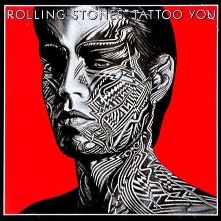 Tatto You (00)