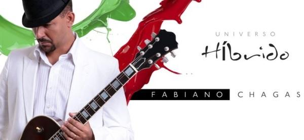 Fabiano Chagas_02