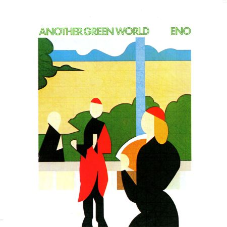 Another Green World_000