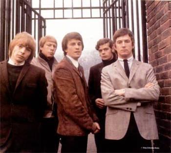 Yardbirds_02