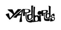 Yardbirds_11