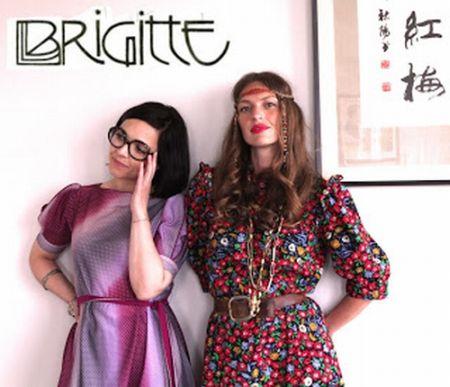 Brigitte_02