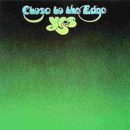 Close to the Edge_00