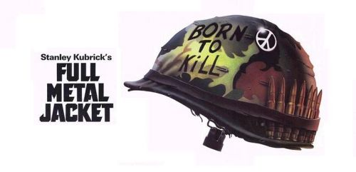 Full Metal Jacket_001