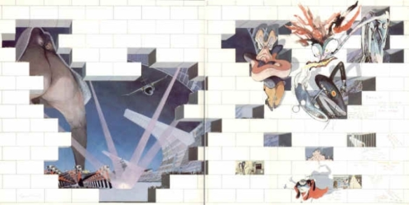 The Wall_08