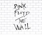 The Wall_CP