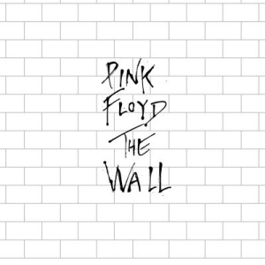 The-Wall_CP