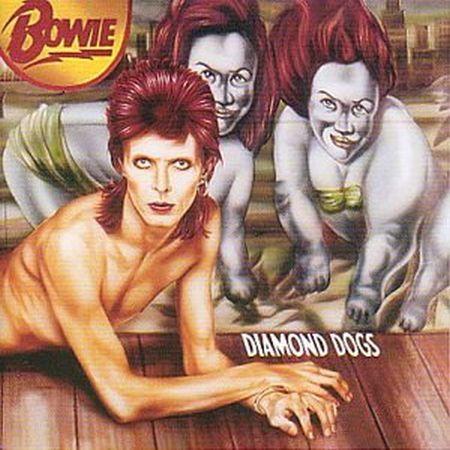 Diamond_dogs_00