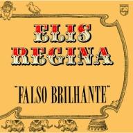 Falso-Brilhante_CP
