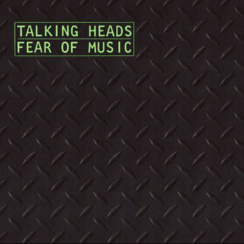 Fear of Music_CP