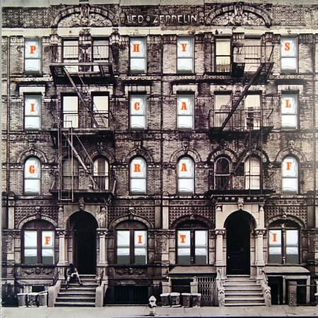Physical Graffiti_01