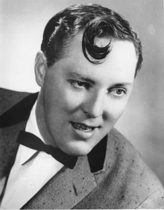Bill Haley_01