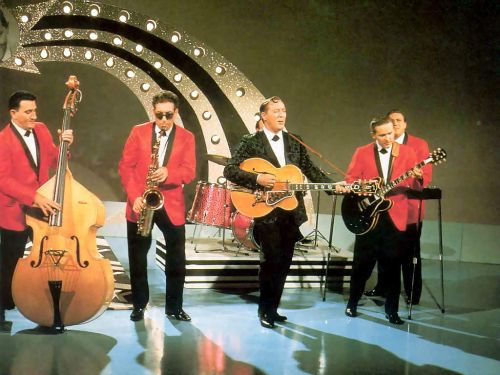 Bill Haley_03