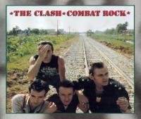 Combat Rock_GV