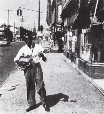 John Lee Hooker_01