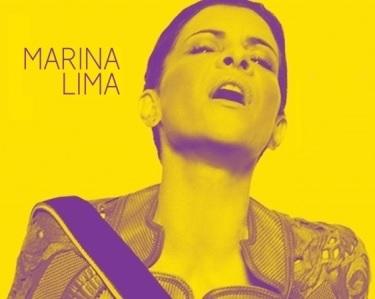 marina_CP