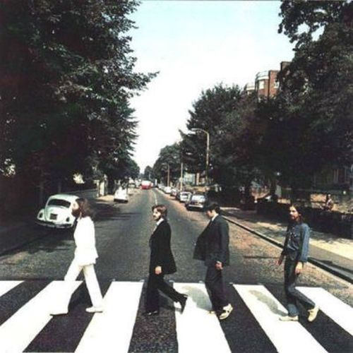alternative-abbey-road_02