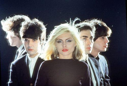 Blondie_09