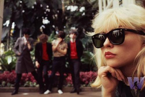 Blondie_10
