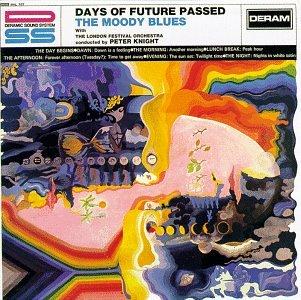 days-of-future-passed-01