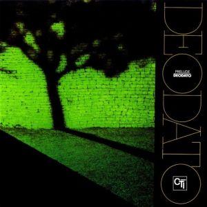 """Richard Strauss e rock-funk-jazz da melhor qualidade no """"Prelude"""" de Eumir Deodato."""