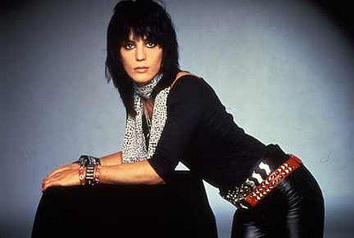 Joan Jett_01