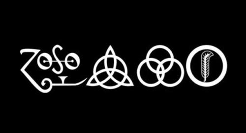 Led Zeppelin IV_03