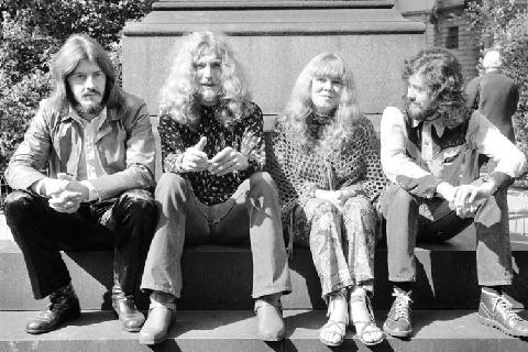 Led Zeppelin IV_07