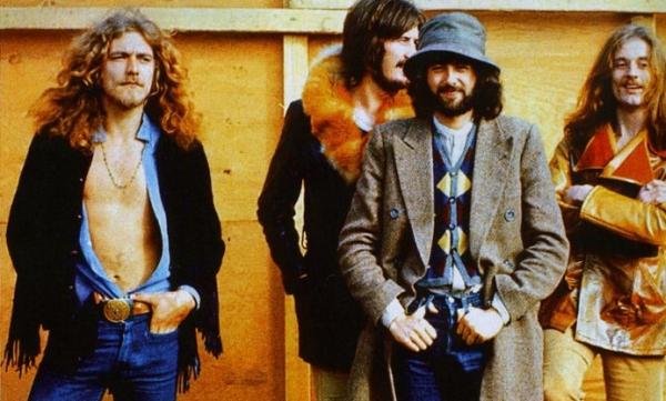 Led Zeppelin IV_08