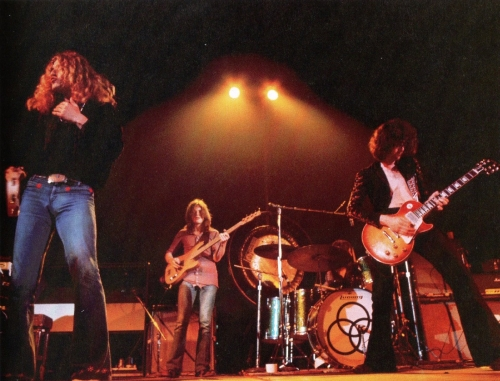 Led Zeppelin IV_09