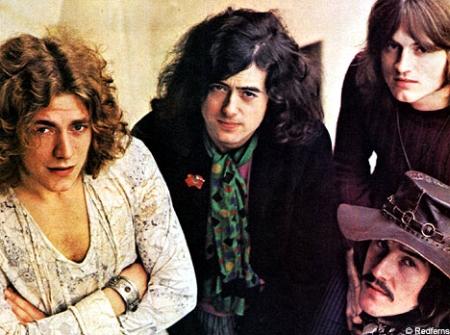 Led Zeppelin IV_10