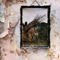 Led Zeppelin IV_CP