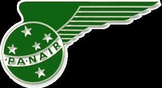 Logo_Panair