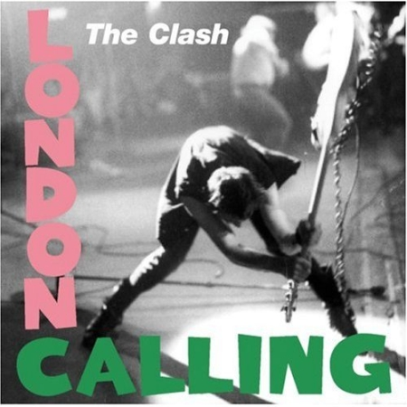 london-calling-clash
