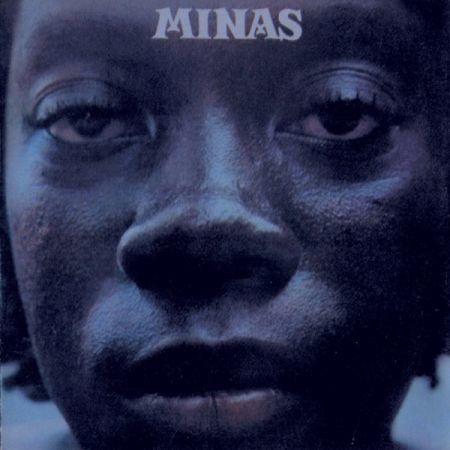 Minas_00