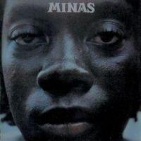 Minas_CP