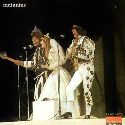 mutantes (2)