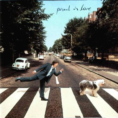 paul_mccartney_paul_is_live