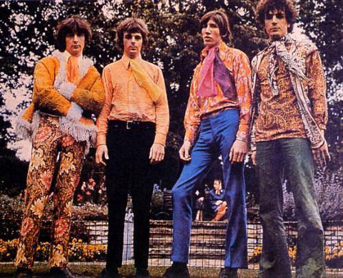 pink-floyd-1967