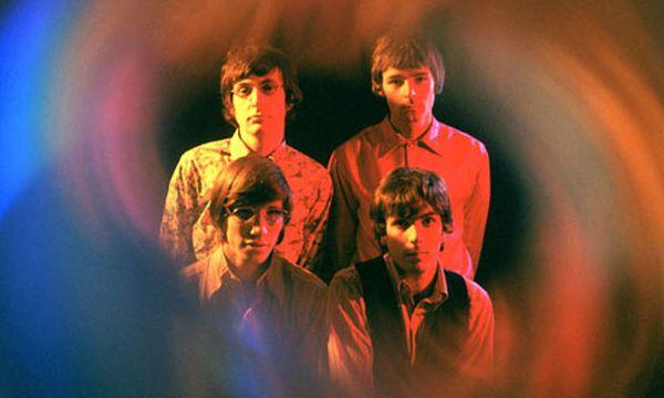Pink floyd_1967_03
