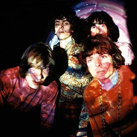 Pink floyd_1967_04
