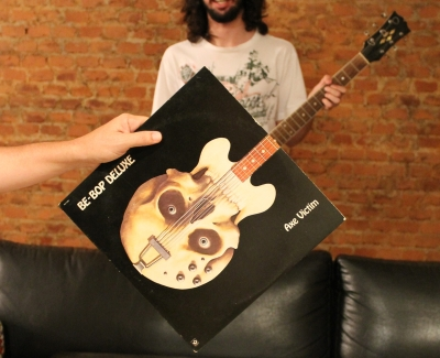 sleeveface com axe victim