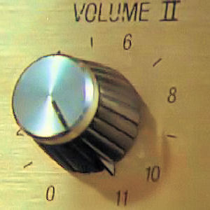 spinaltap11